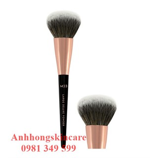 Cọ Phủ Phấn Loại Lớn Vacosi Large Deluxe Powder Brush M23 thumbnail