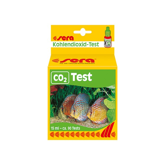 Sera CO2 test - Kiểm tra nồng độ Carbonic trong môi trường nước - 3113393 , 1052182865 , 322_1052182865 , 205000 , Sera-CO2-test-Kiem-tra-nong-do-Carbonic-trong-moi-truong-nuoc-322_1052182865 , shopee.vn , Sera CO2 test - Kiểm tra nồng độ Carbonic trong môi trường nước
