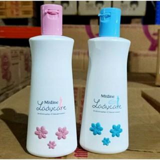 Dung dịch vệ sinh phụ nữ Ladycare Thái Lan 200ml thumbnail