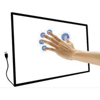 Khung cảm ứng tivi 43 icnh giá gốc -hàng nhập khẩu- 24 tháng. tặng bút cảm ứng