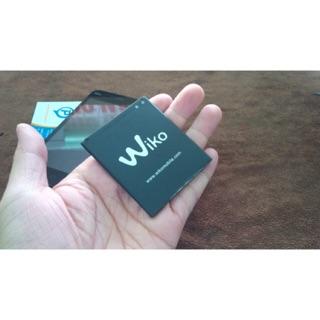 Pin wiko đủ các dòng thumbnail