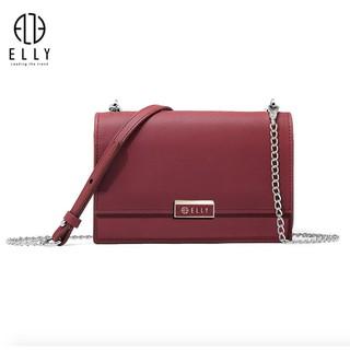 [Mã FAMALLT5 giảm 15% đơn 150k] Túi clutch nữ thời trang cao cấp ELLY ECH14 thumbnail