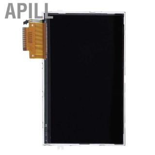 APILL Backlight Replacement+Chip Sets LCD Display Screen For P S 2000 Game Console