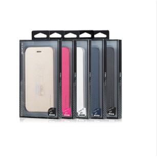 bao da fib color iphone 7 plus chính hãng x-level - 3244005 , 627766805 , 322_627766805 , 115000 , bao-da-fib-color-iphone-7-plus-chinh-hang-x-level-322_627766805 , shopee.vn , bao da fib color iphone 7 plus chính hãng x-level