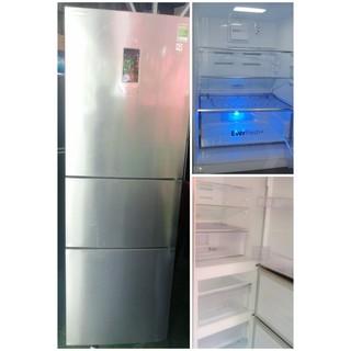 Hot Tủ lạnh Beko 360L, hàng trưng bày, xả kho giá cực sốc