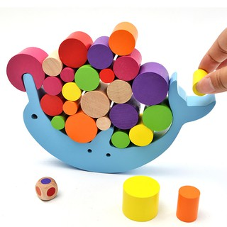Building Block Set Creative Learning Toy Educational Toy for Children