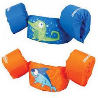 [FLASH SALE] đồ dùng cho bé – Phao Bơi Tay – SIÊU CHẤT LƯỢNG