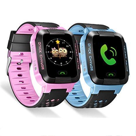 Đồng hồ thông minh định vị trẻ em GPS Setracker3 y2 cảm ứng gọi 2 chiều - 3608516 , 1186522522 , 322_1186522522 , 299000 , Dong-ho-thong-minh-dinh-vi-tre-em-GPS-Setracker3-y2-cam-ung-goi-2-chieu-322_1186522522 , shopee.vn , Đồng hồ thông minh định vị trẻ em GPS Setracker3 y2 cảm ứng gọi 2 chiều