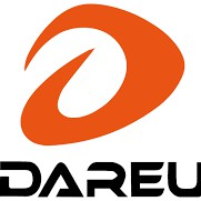 DAREU_MSI_STORE