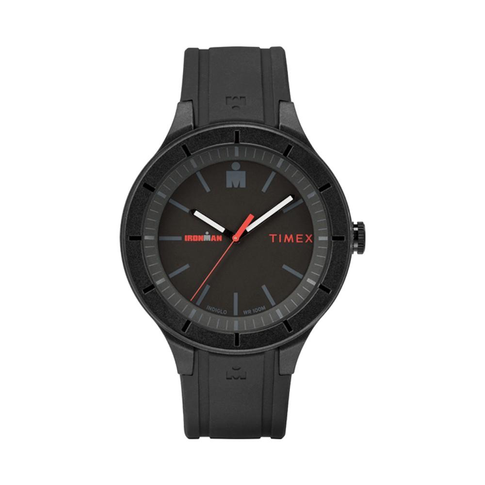 Đồng hồ Nam Timex IRONMAN Essential 43mm - TW5M16800 - 3181408 , 1228927095 , 322_1228927095 , 2750000 , Dong-ho-Nam-Timex-IRONMAN-Essential-43mm-TW5M16800-322_1228927095 , shopee.vn , Đồng hồ Nam Timex IRONMAN Essential 43mm - TW5M16800