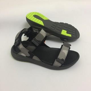 Sandal Vento chính hãng xuất Nhật NV 01013-1