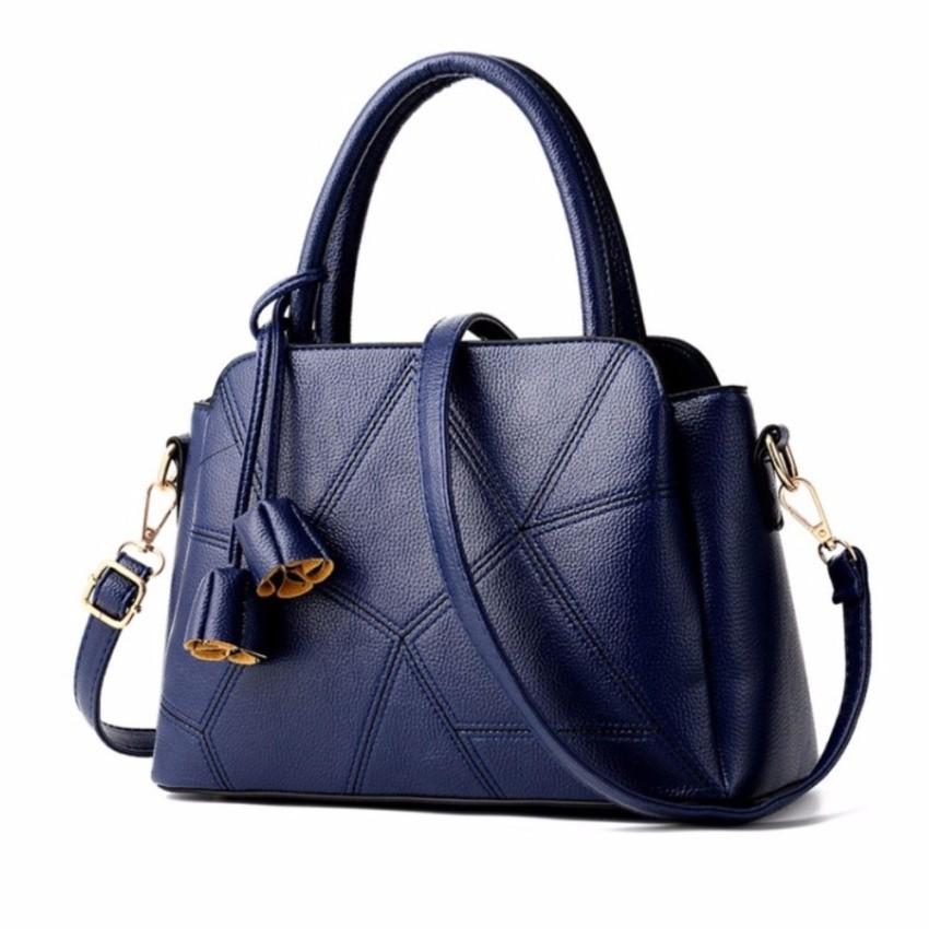 Túi xách nữ thời trang DTTN31