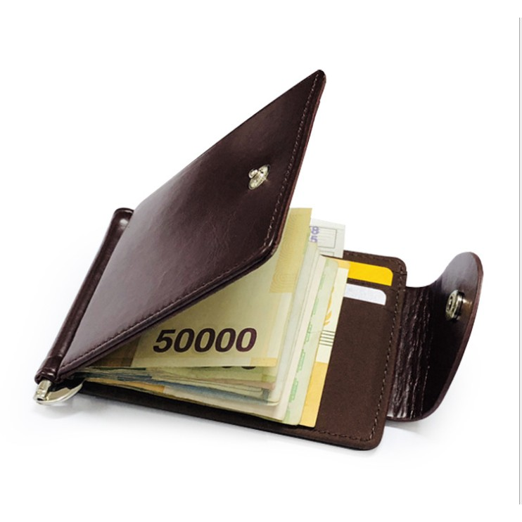ví dài nam, Ví Dài nam là gì? Tổng hợp các loại ví HOT trên thị trường