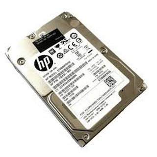 Ổ Cứng Sever HP 2.5'' INCH 300GB 10