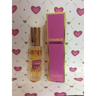 Nươ c Hoa Mini Chanel Va ng 20ml thumbnail