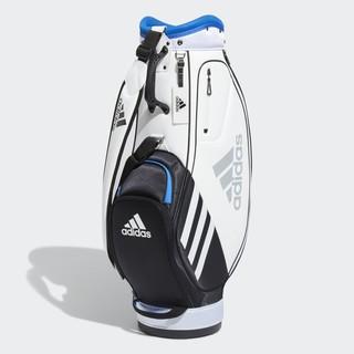 Túi gậy adidas Golf PERFORMANCE 2021 hàng chính hãng - Mới 100% thumbnail