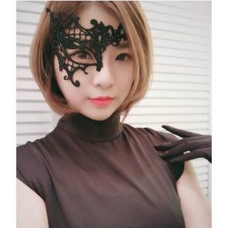 Mặt Nạ Dạ Hội Halloween