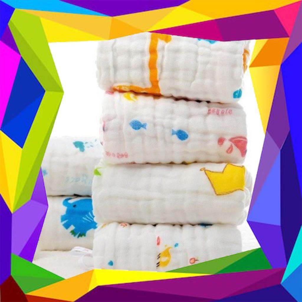 [QUÁ RẺ] combo Sỉ 10 khăn mặt xô sợi tre 6 lớp cao cấp cho bé [Tốt] - 14712733 , 2145639114 , 322_2145639114 , 108000 , QUA-RE-combo-Si-10-khan-mat-xo-soi-tre-6-lop-cao-cap-cho-be-Tot-322_2145639114 , shopee.vn , [QUÁ RẺ] combo Sỉ 10 khăn mặt xô sợi tre 6 lớp cao cấp cho bé [Tốt]