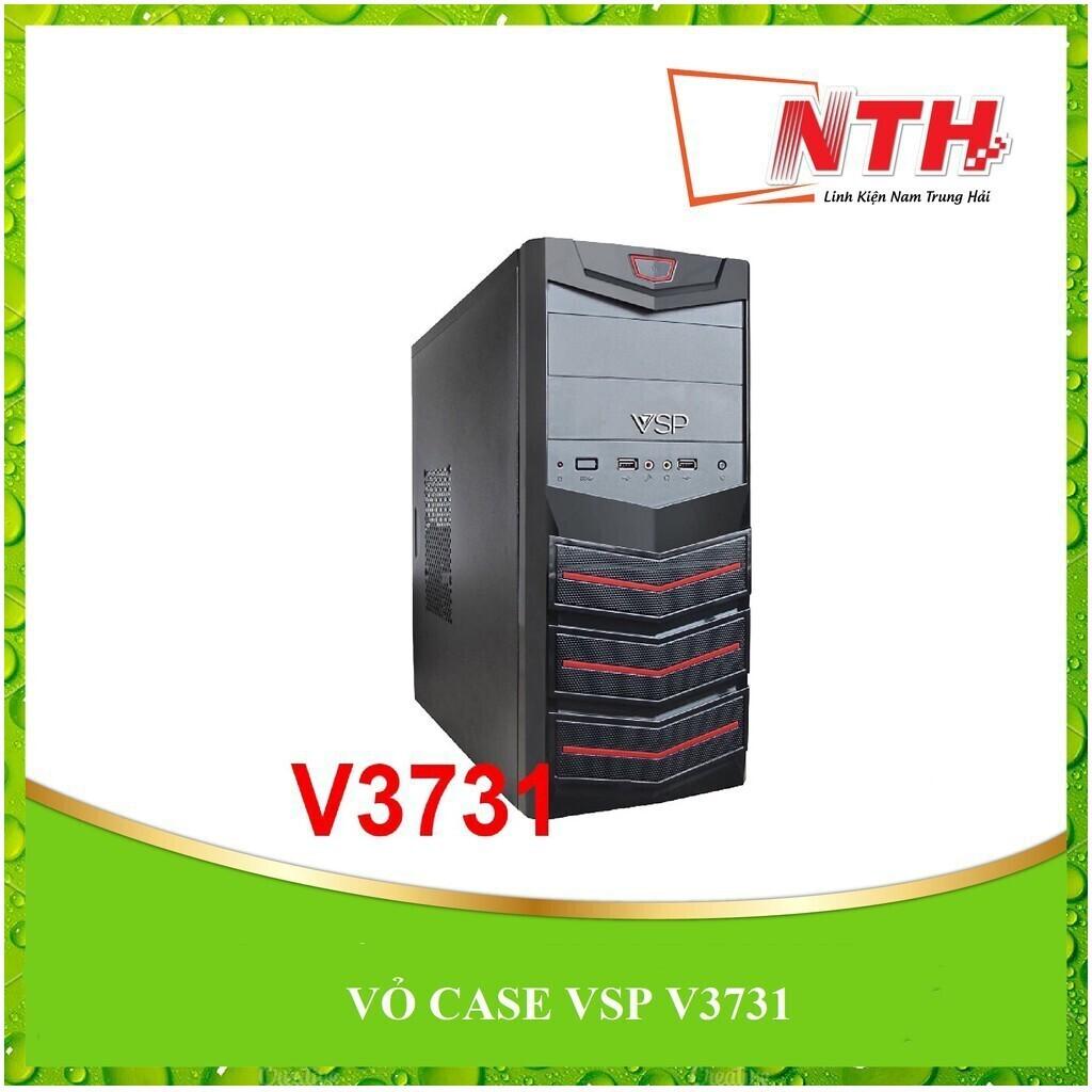 [Hàng Cực Sốc] VỎ CASE VSP V3731 CHÍNH HÃNG