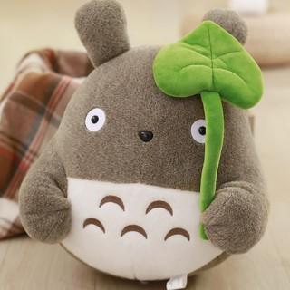 Gấu bông Totoro size lớn