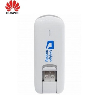 Usb dcom 3G/3,5G Huawei E3276 CÓ IPV6 DÙNG ĐA MẠNG VÀ ĐỔI IP, Dcom ipv6 – Simstore