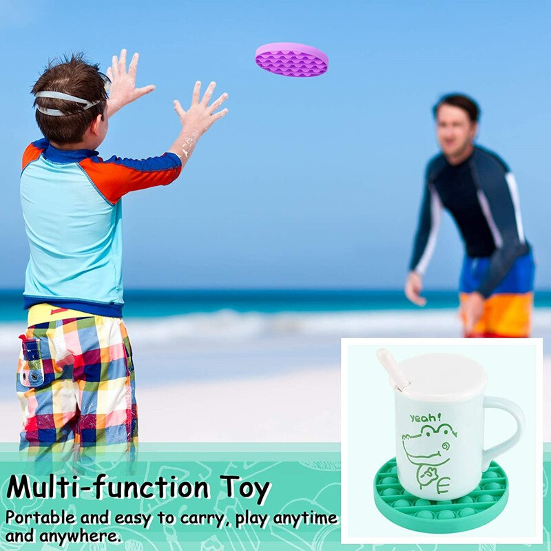 đồ chơi trẻ em Giáo Dục Tương Tác Thú Vị Cho Cả Gia Đình