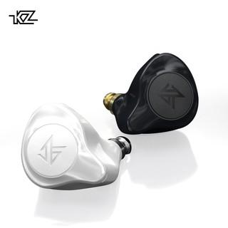 Tai Nghe Nhét Tai Kz S2 Tws Kết Nối Bluetooth V5.0
