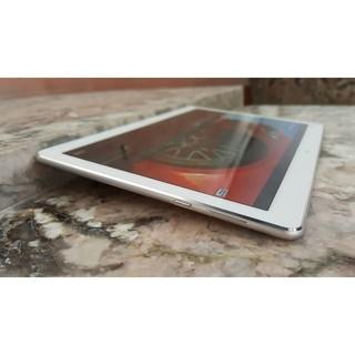 Máy Tính Bảng Huawei Mediapad M3 Lite10 ( 2017) Ram4/64gb Tặng kèm bao da và cường lực Trả góp tại di động PlayMobile