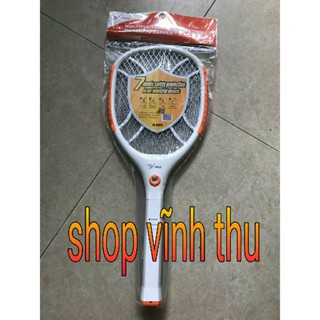 Vợt muỗi Thái Lan sịn YAGE YG-5620