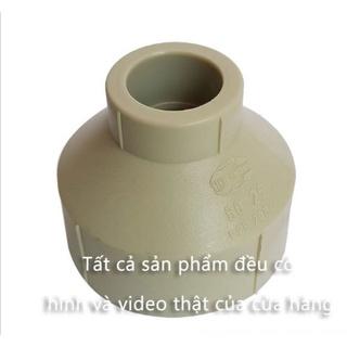 PPR nhựa Côn thu 40 32 25 về thấp hơn Tiền Phong thumbnail