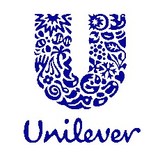 unilevervn_beauty