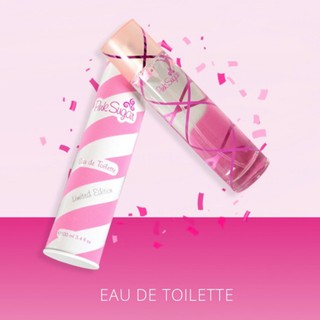 [5ml-10ml-20ml] Mẫu Chiết Nước Hoa Pink Sugar by Aquolina EDT thumbnail