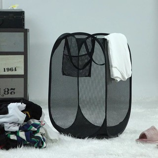 Giỏ đựng đồ giặt lưới