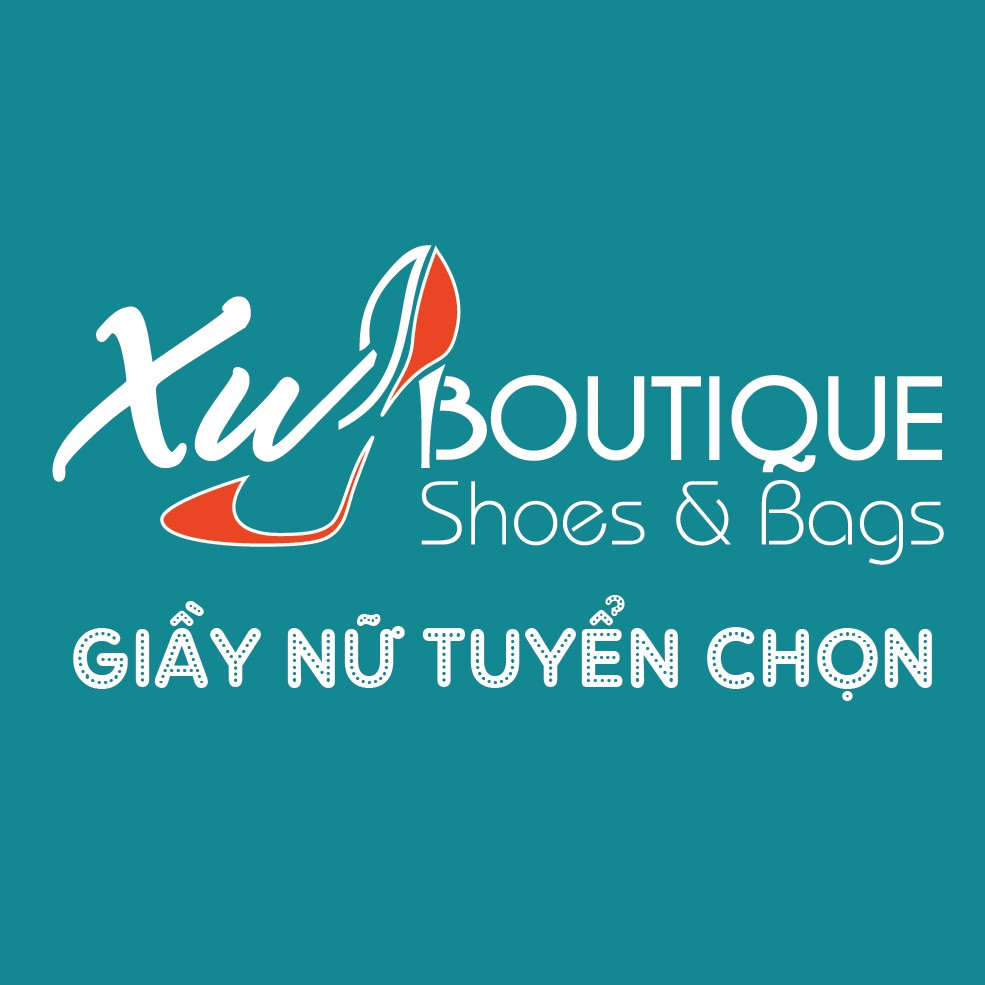 Xu Boutique - Giầy Tuyển Chọn