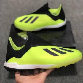Giày đá bóng Nike Superfly 6 Elite Cr7 TF - Đỏ Chapter 7