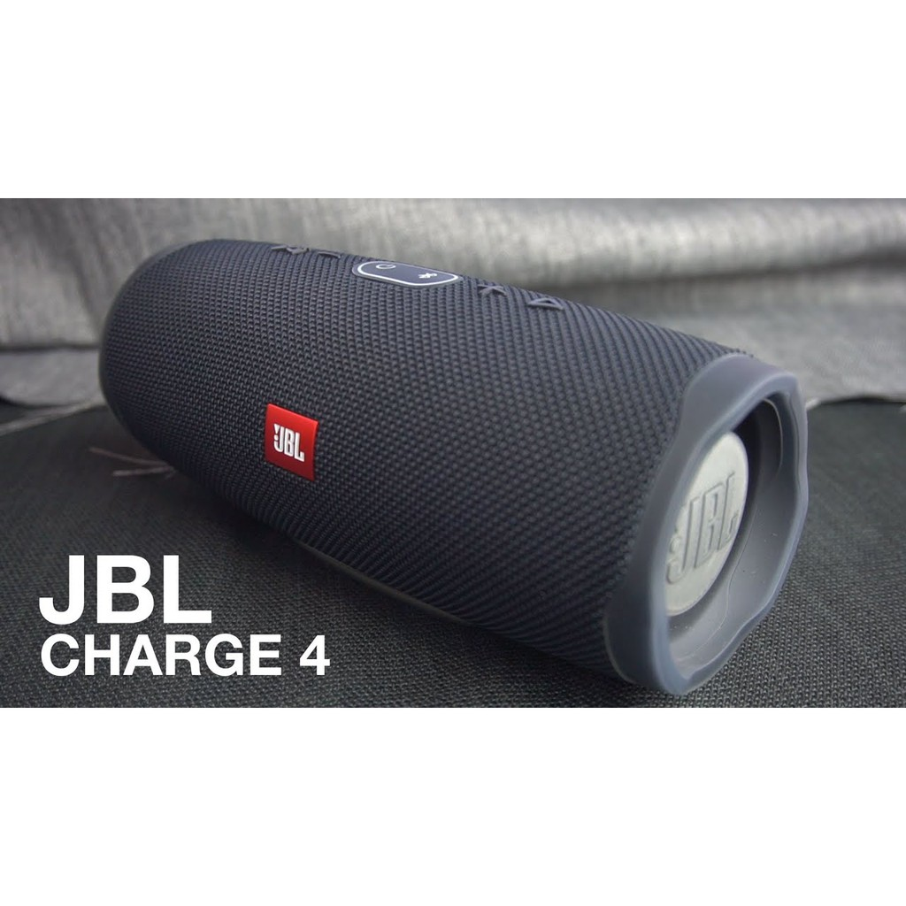 Loa bluetooth JBL Charge 4 | Shopee Việt Nam