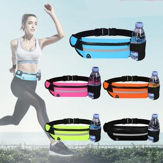 Túi đeo thể thao để điện thoại, chạy bộ chống thấm nước cao cấp - EvaSport thumbnail