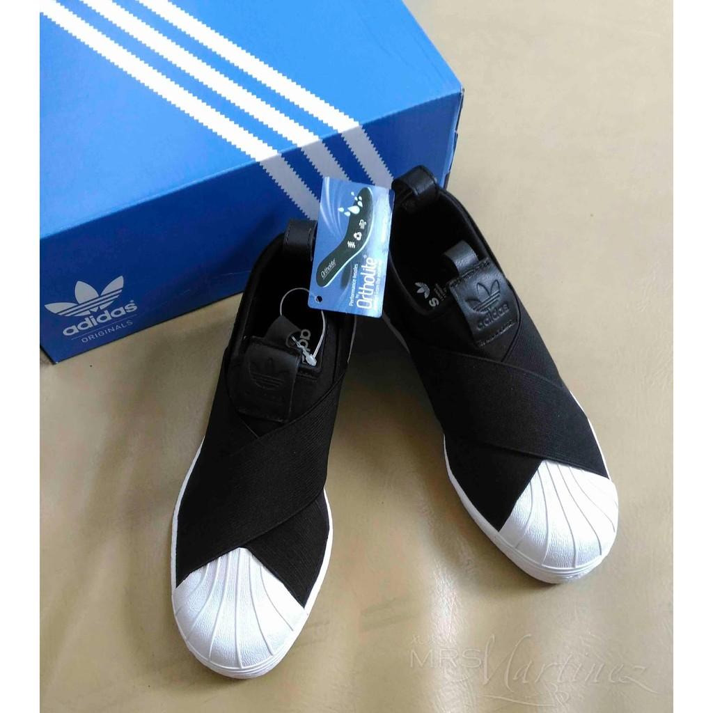 ffdb2c4be Mua giày thể thao adidas - Giày Dép Nữ Th03 2019 giá cực tốt ...
