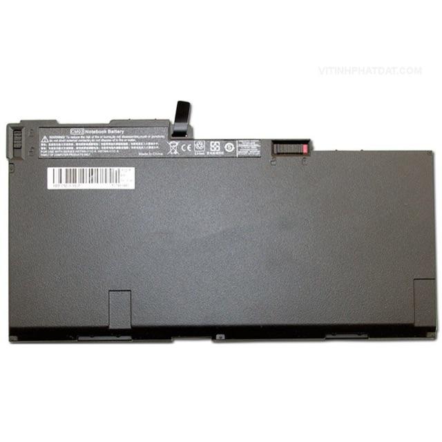 Pin laptop HP EliteBook 840-G1 [HÀNG NHẬP KHẨU]