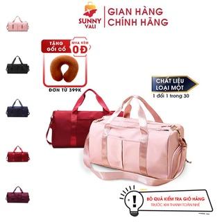 Túi du lịch thời trang SUNNY T03 (có 5 màu)