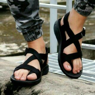 Giày Sandal Vento Nam Quai Chéo