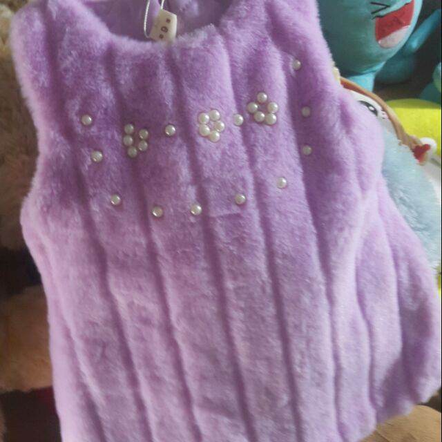 Váy cho bé gái phương nguyễn