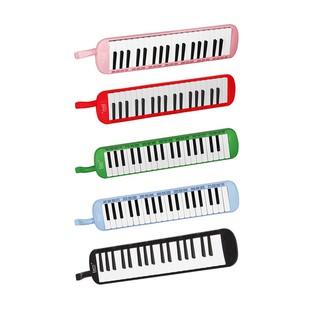 IRIN 37 Piano Style Keys Melodica Children Musical Instrument Harmonica Mouth Organ