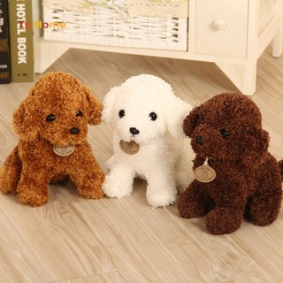 ✡Floating Animals Bathtime Bathing Toys Children Fishing Net Catch Baby Toy