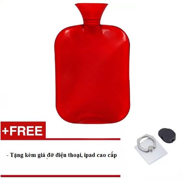 Túi chườm nóng lạnh cao cấp thương hiệu Samply màu đỏ tặng kèm giá đỡ điện thoại, ipad - 9954492 , 665046132 , 322_665046132 , 320000 , Tui-chuom-nong-lanh-cao-cap-thuong-hieu-Samply-mau-do-tang-kem-gia-do-dien-thoai-ipad-322_665046132 , shopee.vn , Túi chườm nóng lạnh cao cấp thương hiệu Samply màu đỏ tặng kèm giá đỡ điện thoại, ipad