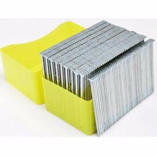 Đinh bê tông ST18- 25-32-38-45-50-64