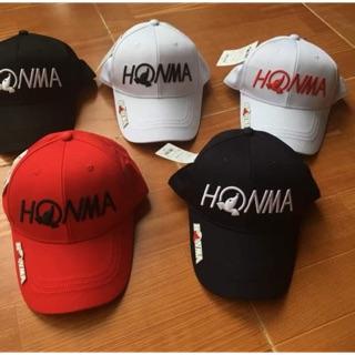 Mũ golf Honma thumbnail