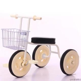 Xe đạp xuất nhật