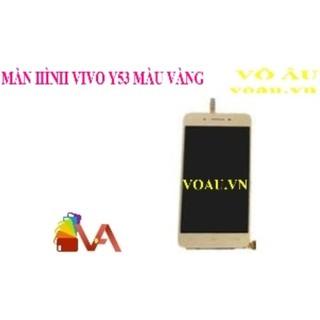MÀN HÌNH VIVO Y53 MÀU VÀNG [chính hãng] thumbnail