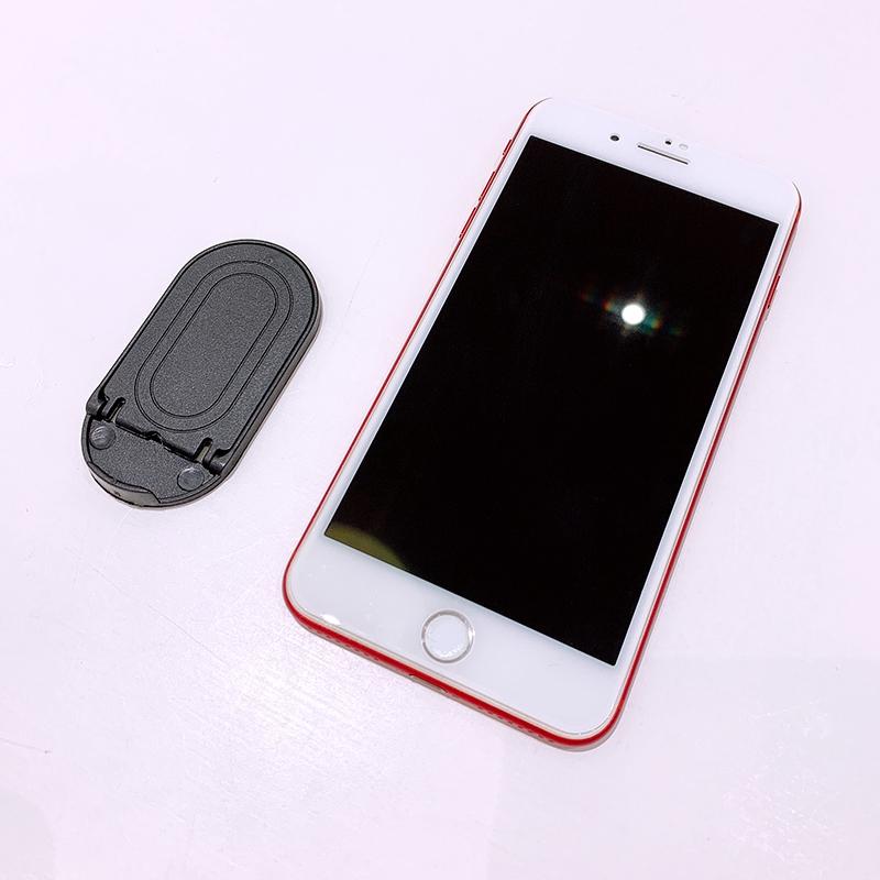 Giá Đỡ Điện Thoại / Máy Tính Bảng Suntaiho Dành Cho Iphone / Samsung Galaxy S10 S8